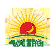Loc Troi